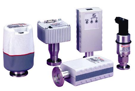 Pumping Equipment Amp Solutions Premier Pump Services Australia